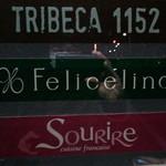 Felicelina