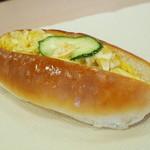 24197049 - ポテトチップパン