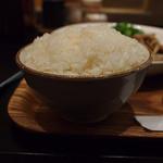 菊正宗おみき茶屋 -