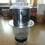 24203229 - ベトナムコーヒー
