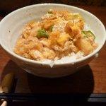 四季旬菜まんま -