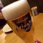 たもいやんせ - 金賞受賞の宮崎の地ビール!