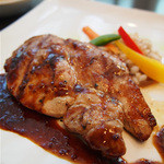 MADUREZ - お肉ランチ
