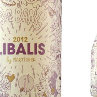 海老に最も合う白ワインを中心に多くのお酒をラインナップ!
