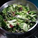 ジャルディーノ - それらの野菜たちがバイキングでたっぷり味わえます