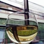 jicca - 白ワイン