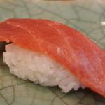 寿司大和 - 本鮪