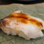 寿司大和 - 鳥貝