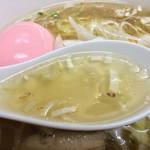 24248653 - スープ