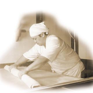 昭和46年開業手打ち蕎麦と会津郷土料理の店