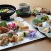 空 - 料理写真:イチオシ光輪コース 3600円