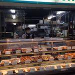 24255970 - 惣菜販売