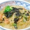 森田食堂 - 料理写真:天ぷら丼