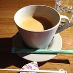 24264040 - コーヒーは無料