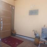 24264923 - 入口大きなドア