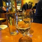 ピアンタ - ワイン
