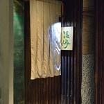 張海 - Datum:2014/02/14