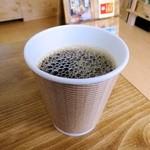 sunday zoo - コーヒー(ブラジル)