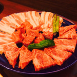 鶴や - 料理写真: