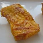 小麦工房 小さな家 - フレンチトースト