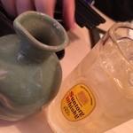 古都 - 日本酒とか