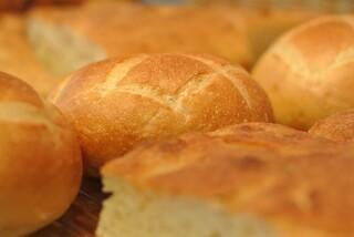 da TAKASHIMA - カマストラの自家製パン1Fにて販売中