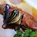 浅草だるま屋 - 本物の和食の美味しさを。味の決め手は、こだわりの出汁