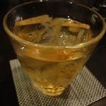 かなめ - 濃酵梅酒