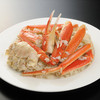 シーフードレストラン メヒコ - 料理写真: