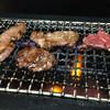 焼肉たじま - 料理写真:ランチ