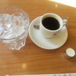 24323504 - アイスコーヒー