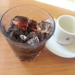 24323507 - アイスコーヒー