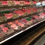 肉のさかもと - 肉屋のコロッケです