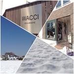 WACCI -