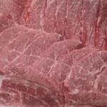 ホルモンえびす - 焼き肉通はツラミが大好き
