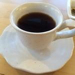 HALE - 小笠原コーヒー