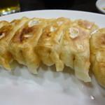 24336670 - 焼き餃子