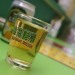 台湾料理 ごとう - フレーバービールパイン