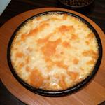 24341923 - チーズチヂミ