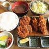 Katsukyuu - 料理写真: