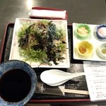 24350151 - 東京蕎麦