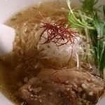 24354794 - 玄瑛拉麺