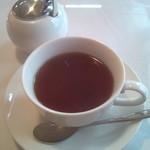 24356308 - 紅茶