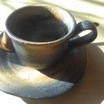 24364303 - ブレンドコーヒー