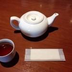 百菜百味 - 201402 百菜百味 初期Setting