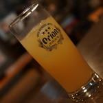 栄町ボトルネック - 泡盛パイン