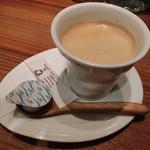 24378700 - コーヒー