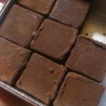 スウィートベリー - チョコレート