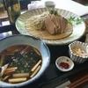 游食庭琴ひら - 料理写真: