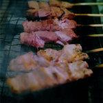 まるり - 料理写真: